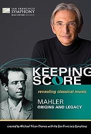 Keeping Score Poster