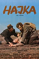 Image of Hajka