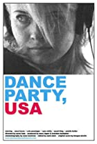 Image of Dance Party, USA