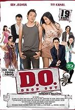 D.O. (Drop Out)