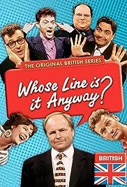Show No. 313 Poster