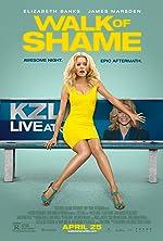 Walk of Shame(2014)