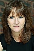 Caroline O'Neill's primary photo