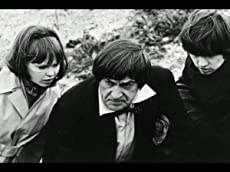 The Second Doctor Revisited