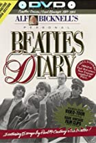 Image of Beatles Diary