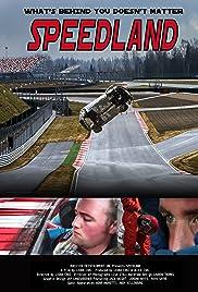 Speedland Poster