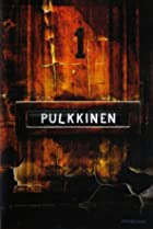 Image of Pulkkinen