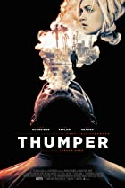 Image of Thumper