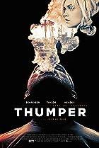 Thumper (2017) Poster