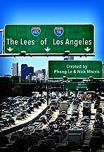 The Lees of Los Angeles