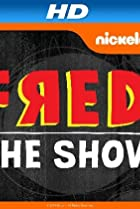 Image of Fred: The Show