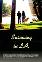 Image of Surviving in L.A.
