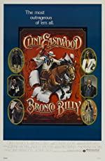 Bronco Billy(1980)