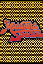 Image of The Midnight Special