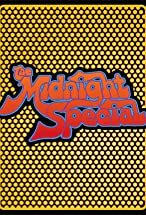 Primary image for The Midnight Special