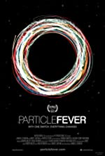 Particle Fever(2014)