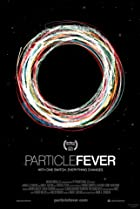 Image of Particle Fever
