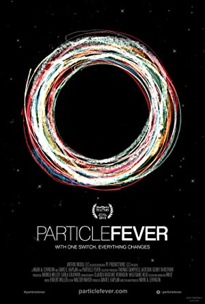Particle Fever (2013) Download on Vidmate