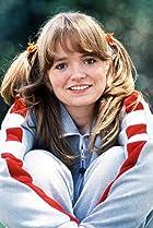Image of Susan Richardson