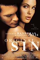 Image of Original Sin