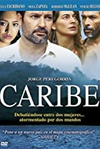 Image of Caribe