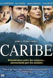 Caribe(2004) Poster - Movie Forum, Cast, Reviews