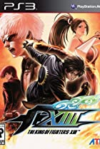 Image of The King of Fighters XIII