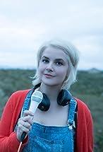 Erin McGathy's primary photo