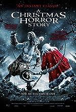 A Christmas Horror Story(2015)