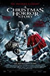 A Christmas Horror Story Movie Review