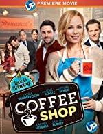 Coffee Shop(2014)