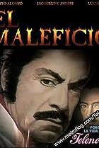 Image of El maleficio