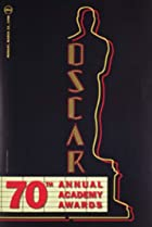 Image of The 70th Annual Academy Awards