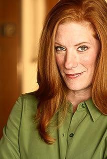 Nancy Lantis Picture
