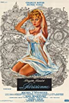 Image of La Parisienne
