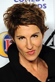 Tamsin Greig Picture