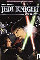 Image of Star Wars: Jedi Knight - Dark Forces II