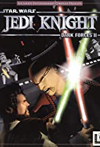 Primary image for Star Wars: Jedi Knight - Dark Forces II