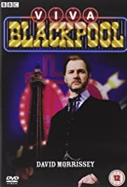 Viva Blackpool (2006) Poster - Movie Forum, Cast, Reviews