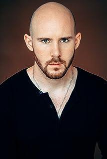 Brandon S.N. Butler Picture