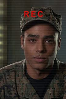 Rainbow Francks Picture