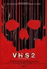 V/H/S/2(2013)
