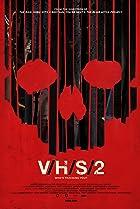 Image of V/H/S/2