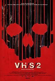 V/H/S 2