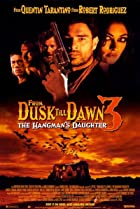 Image of From Dusk Till Dawn 3: The Hangman's Daughter