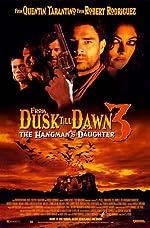 From Dusk Till Dawn 3 The Hangman s Daughter(2000)