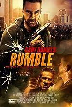 Rumble(1970)