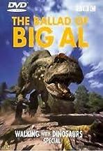 Big Al Uncovered
