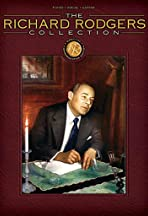 America Salutes Richard Rodgers: The Sound of His Music