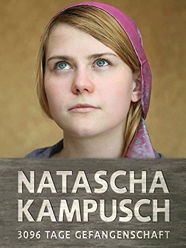 image Natascha Kampusch – 3096 Tage Gefangenschaft (2010) (TV) Watch Full Movie Free Online